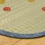 เสื่อญี่ปุ่น My Neighbor Totoro 140x200 ซม. (พลุ) thumbnail 6