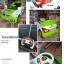 รถยนต์ไซเรน รุ่น 3550 พร้อมรีโมทบังคับ thumbnail 1