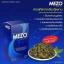 Mezo Novy เมโซ โนวี่ อาหารเสริมควบคุมน้ำหนัก thumbnail 10