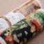 ผ้าสักหลาดเกาหลี ลายภาพวาด pelteuji size 1mm (Pre-order) ขนาด 45x30 cm thumbnail 8