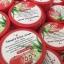 Tomato Blink Serum 50 g. โทเมโท บริ้งค์ เซรั่ม เจลบำรุงผิวมะเขือเทศ thumbnail 3