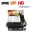 กล่องIPM UP HD2 (Thaicom) thumbnail 5