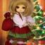 Honee-B, Season's Reindeer thumbnail 4
