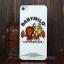เคสไอโฟน 4/4S เคส Milo น่ารัก เท่ห์ๆ thumbnail 14