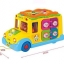 Intellectual School Bus จาก Huile (แท้100% มีวางจำหน่ายในห้างชั้นนำ) thumbnail 2