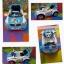 รถเด็กนั่งแบตเตอรี่ BM โดเรมอนลิขสิทธิ์แท้ thumbnail 1