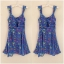 ์New look Dress size Uk10 thumbnail 2