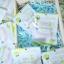 Moa Collagen โมเอะ คอลลาเจน คอลลาเจนจากพืช เด้งเด็ก เต่งตึง กระจ่างใส thumbnail 2