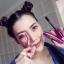 Fairy Eyelash Curler by Fairy Fanatic ที่ดัดขนตาแฟรี่ thumbnail 7