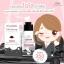 Detoxing Powder by Three Brand 50 g. ผงล้างหน้า สูตรดีท็อกซ์ ดูดซับสารพิษ thumbnail 9