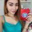 สมุนไพรสาวซิง เสน่ห์สาวชวนหลง สุดยอดสารสกัดจากสมุนไพรไทย thumbnail 8