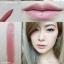 Mille Velvet Matte Lip Definer Box Set มิลเล่ ลิปดินสอ thumbnail 6