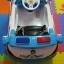 รถเด็กนั่งแบตเตอรี่ BM โดเรมอนลิขสิทธิ์แท้ thumbnail 3