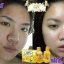 Gold Honey Set โกลด์ ฮันนี่ เซท ชุดตบฝ้า หน้าใส ฆ่าสิว thumbnail 12
