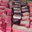 Super Nano Collagen Acerola Cherry x5 250,000 mg. คอลลาเจน + อะเซโรลา เชอร์รี่ เพื่อผิวสวยใส – แบบซอง thumbnail 3