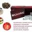 Rohan โรฮาน ผลิตภัณฑ์เสริมอาหารสำหรับท่านชาย thumbnail 5