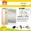 "Huawei P10 2017 5.1""(รุ่นROM32GB+RAM4GB)แถมเคส+ฟิล์ม+PowerBank+ไม้เซลฟี่ thumbnail 2"