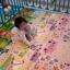 แผ่นรองคลานยางพาราแท้ จากเกาหลี ยี่ห้อ PARKLON แท้ thumbnail 3