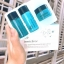 Innisfree Jeju Sparkling Mineral Special Kit (3 Items) เซทบำรุงผิว ส่วนผสมจากน้ำแร่ thumbnail 4