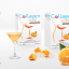 Donut Collagen 10,000 mg. โดนัท คอลลาเจน 10,000 มก. รสส้ม thumbnail 3