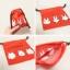 กระเป๋าใส่ของสไตล์ญี่ปุ่น My Neighbor Totoro (เล็ก) thumbnail 2