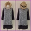 mark and spencer Dress size Uk8 thumbnail 2