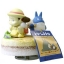 กล่องเพลง My Neighbor Totoro Ceramic Music Box (May & Totoro) thumbnail 1