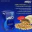 Mezo Novy เมโซ โนวี่ อาหารเสริมควบคุมน้ำหนัก thumbnail 17