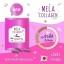 Mela Collagen มีร่า คอลลาเจน จบทุกปัญหาผิวเสีย thumbnail 8