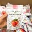 Zenntea Tea Balance Detox Burn by Zabover ชาสมุนไพร ดีท็อกซ์ thumbnail 3