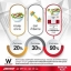 Pancea Plus แพนเซีย พลัส ลดน้ำหนัก แบบ Healthy สุขภาพดี ผอมถาวร ไม่โยโย่ thumbnail 8