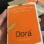 Dora+ Tanaka and Rice Milk Soap 65 g. สบู่ทานาคา น้ำนมข้าว รักษาฝ้า thumbnail 3