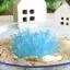 ชุดผลิตคริสตัลด้วยตัวเอง สีฟ้า thumbnail 3