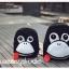 กระเป๋าเป้ยี่ห้อ SUPER LOVER การ์ตูนลิง ใส่ NoteBook ได้ มีใบเล็ก กับ ใบใหญ่ (Pre-Order) thumbnail 10