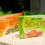 So-ar โซอา ผลิตภัณฑ์ลดน้ำหนัก thumbnail 2