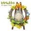 จิ๊กซอว์ 3D My Neighbor Totoro thumbnail 1