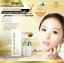 Bon-song Skin Sun Perfect Protection 30 g. บอน-ซอง สกิน กันแดดสูตรน้ำ เนื้อบางเบา thumbnail 6