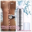 Soul Skin Body Makeup 100 ml. โซล สกิน บอดี้ เมคอัพ มูสครีมคูชั่นผิวใส (ผิวกาย) thumbnail 8