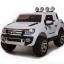 รถแบตเตอรี่ Ford Ranger ลิขสิทธิ์แท้ thumbnail 6