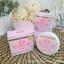 Pure Underarm Cream by Jellys 50 g. ครีมรักแร้เจลลี่ ตัวเดียวจบทุกปัญหาใต้วงแขน thumbnail 1