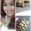 ขายเต่าซูคาต้า เต่าบก ใหญ่อันดับ 3 ของโลก thumbnail 5