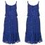 Yumi Dress size uk10 thumbnail 2