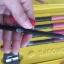 3GS 3 Groups Permanent Lipstick ลิปดินสอ เนื้อแมท thumbnail 6
