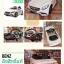 รถแบตเตอรี่เด็ก Mercedes-Benz S 63 AMG ลิขสิทธิ์แท้ thumbnail 1