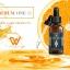 Serum 1 by Wiwa Skincare Expert 15 ml. เซรั่ม วัน ที่สุดของความกระจ่างใส thumbnail 5