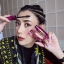 Fairy Eyelash Curler by Fairy Fanatic ที่ดัดขนตาแฟรี่ thumbnail 9