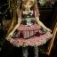 Pink Alice MSD ver. thumbnail 11