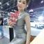 S-S Hot Firming Gel 100 g. เอส-เอส เจลบล็อคหุ่นสูตรร้อน thumbnail 6