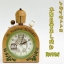 นาฬิกาปลุก (กระดิ่งไม้) My NeighborTotoro thumbnail 1