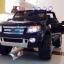 รถแบตเตอรี่ Ford Ranger ลิขสิทธิ์แท้ thumbnail 4